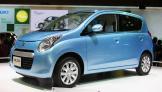 Suzuki Alto essence avec clim 46