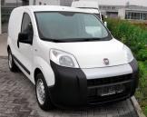 Fiat Fiorino 5 places Diesel avec clim 46