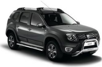 Dacia Duster 2X4 Diesel avec clim