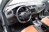 Volkswagen Tiguan Diesel avec clim 45