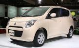 Suzuki Alto essence avec clim 47